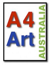 A4ArtAustraliaLogo_w.jpg