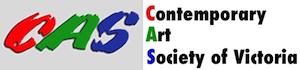 cas-logo-banner_new.png