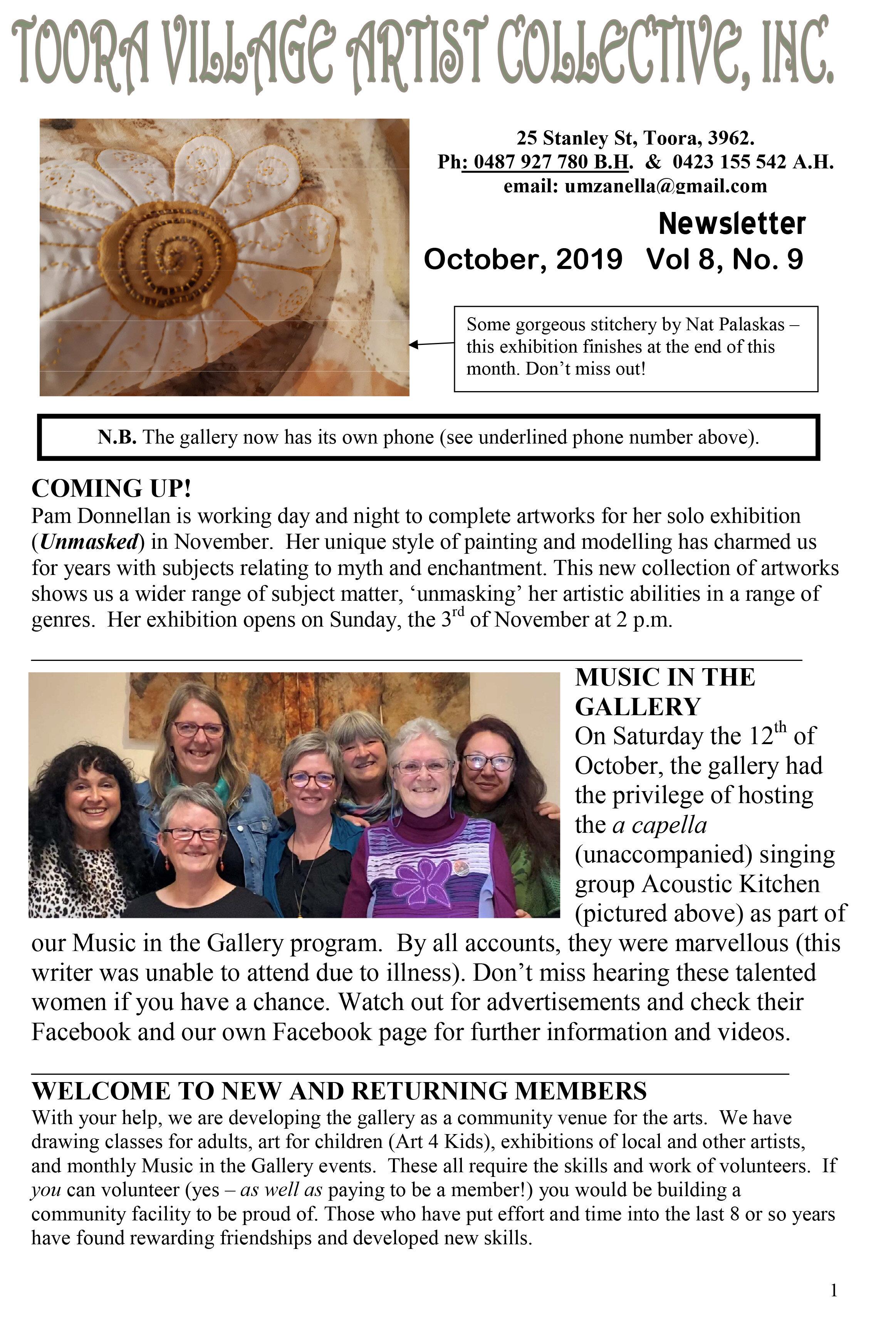 October Newsletter_1.jpg