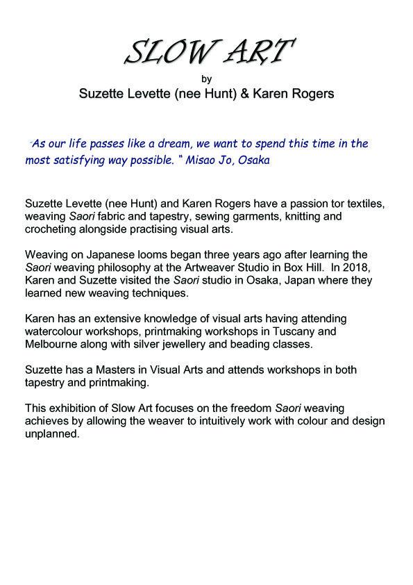 Karen and Suzette 5.jpg