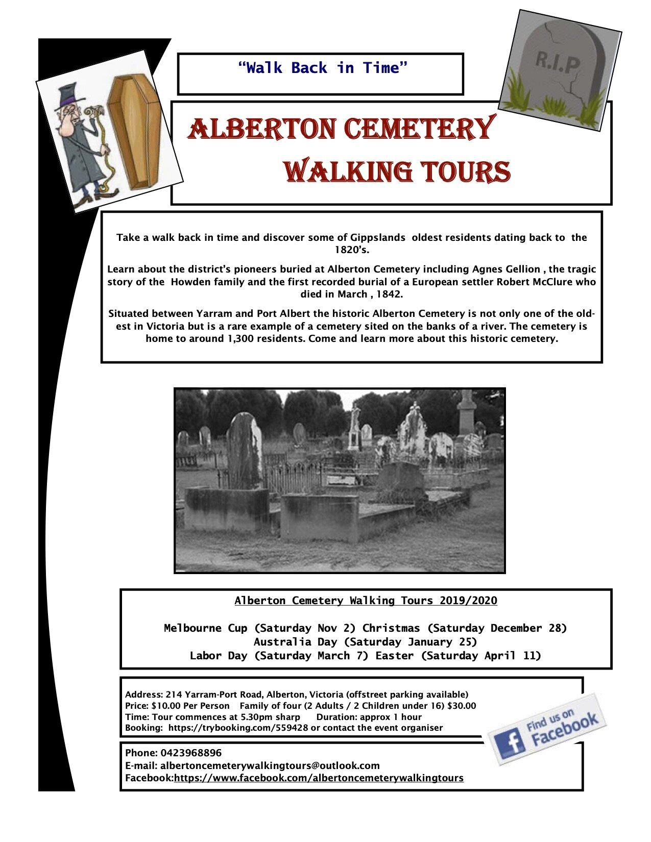 Alberton Cemetery Walking Tours - Flyer.jpg