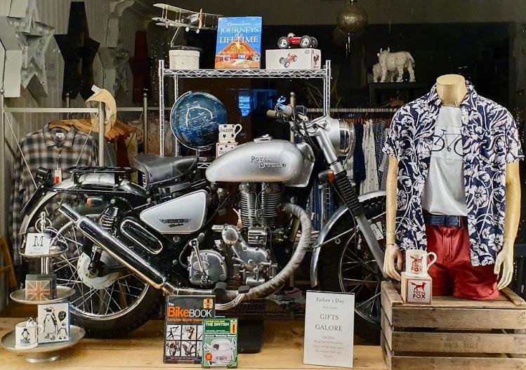 ONE40 Bike.jpg
