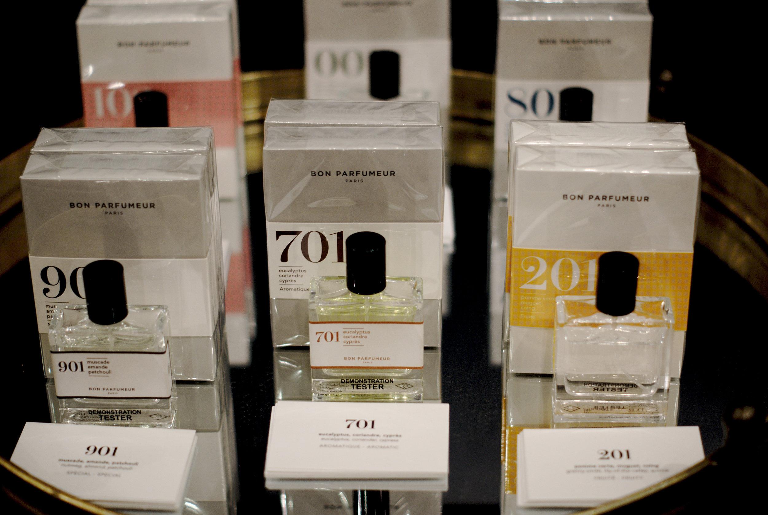 ONE40 bon parfumeur.jpg