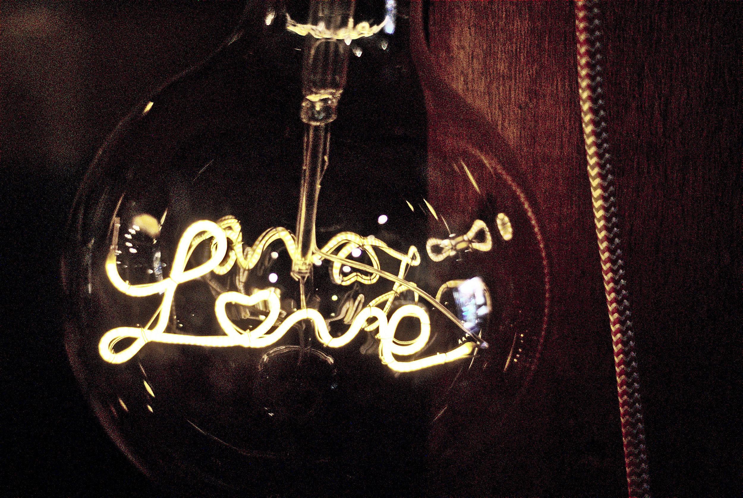 ONE40 love.jpg