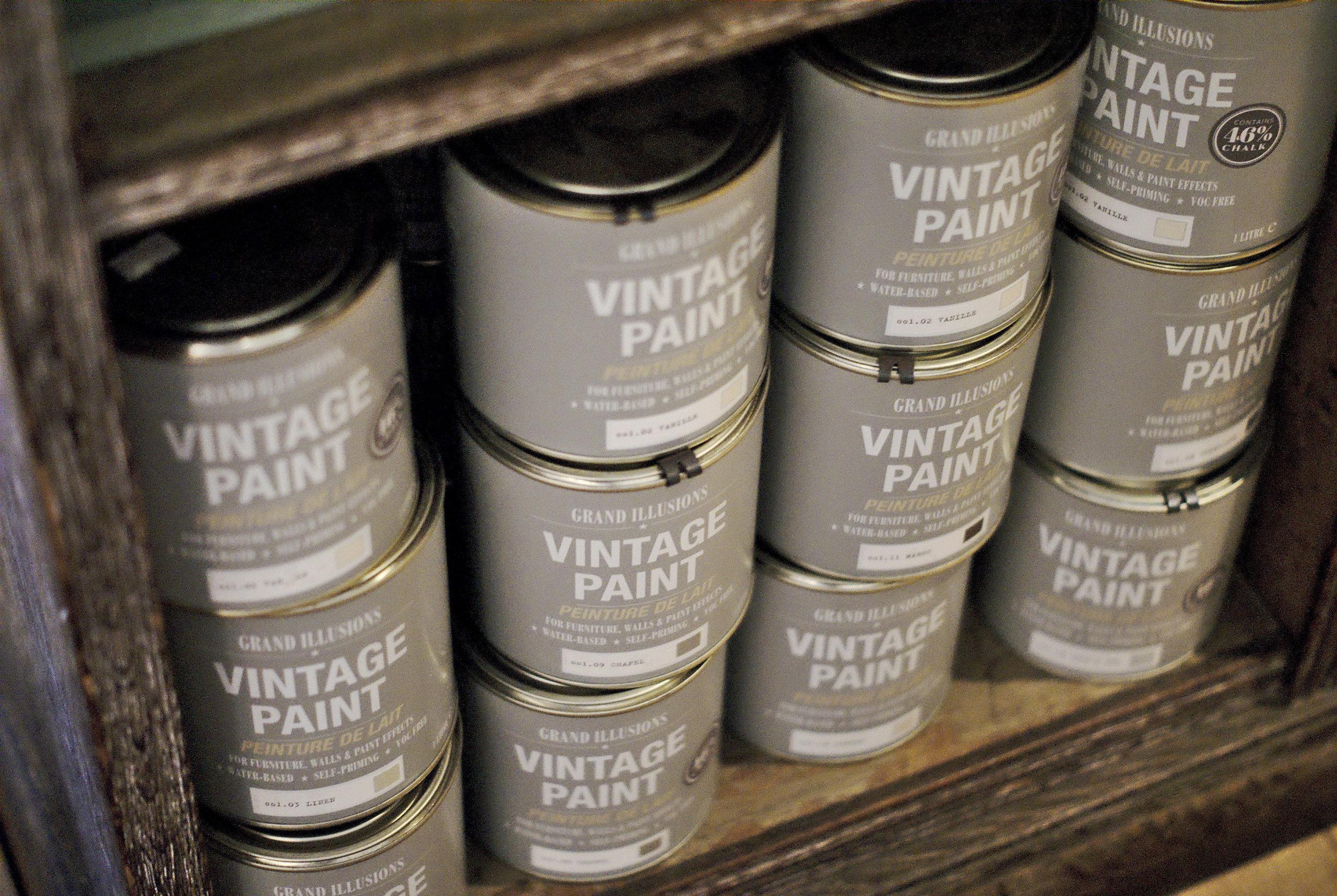 ONE40 vintage paint.jpg