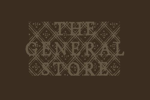 general-store-module.png