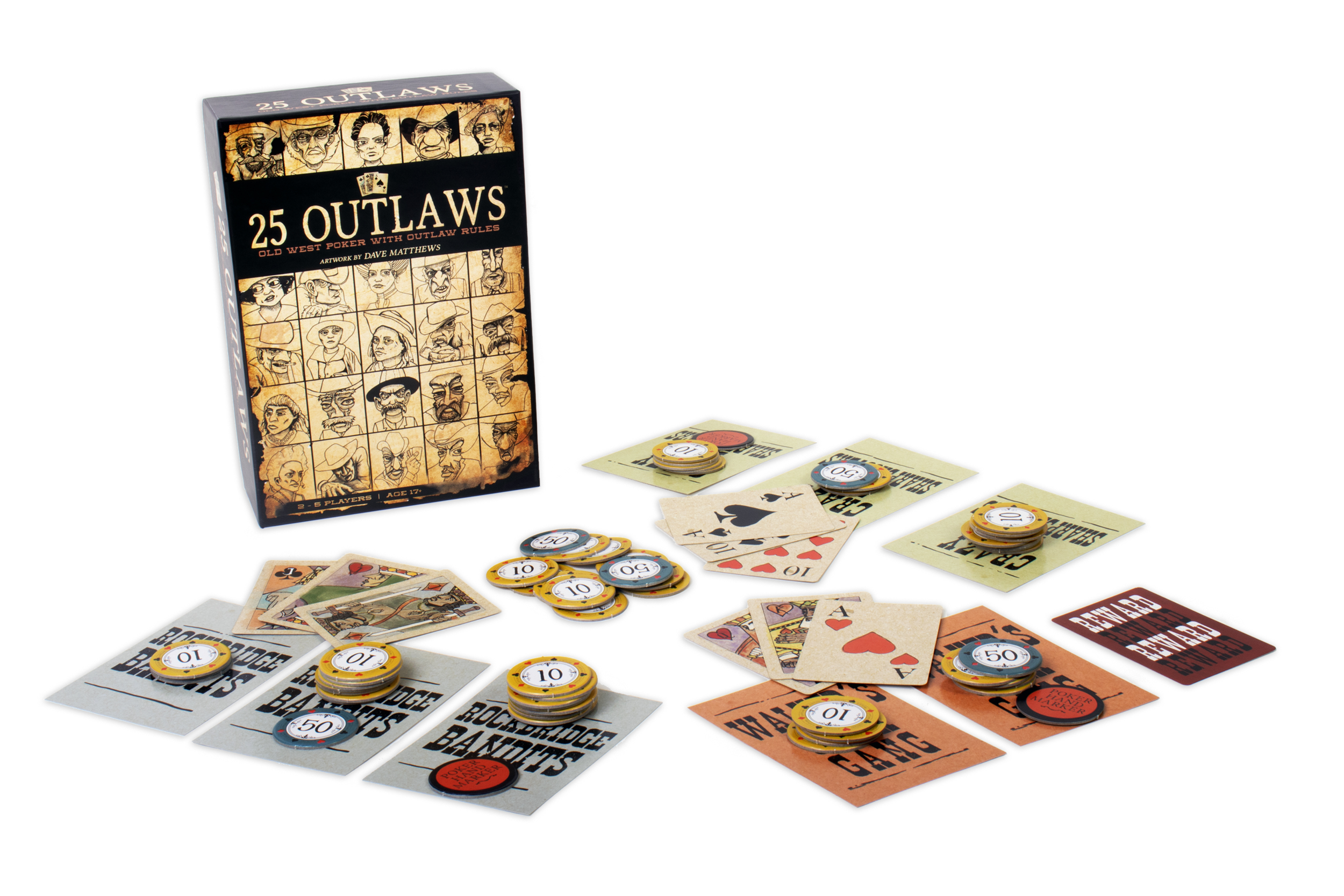 25 Outlaws_Box and Poker Hands.png