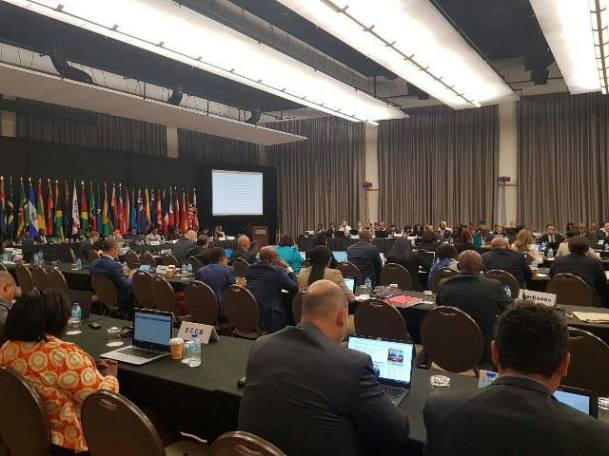 Participants-at-the-CFATF-S-XLVII-PLENARY-AND-WORKING-GROUP-MEETING-S-IN-TRINIDAD-AND-TOBAGO..jpg