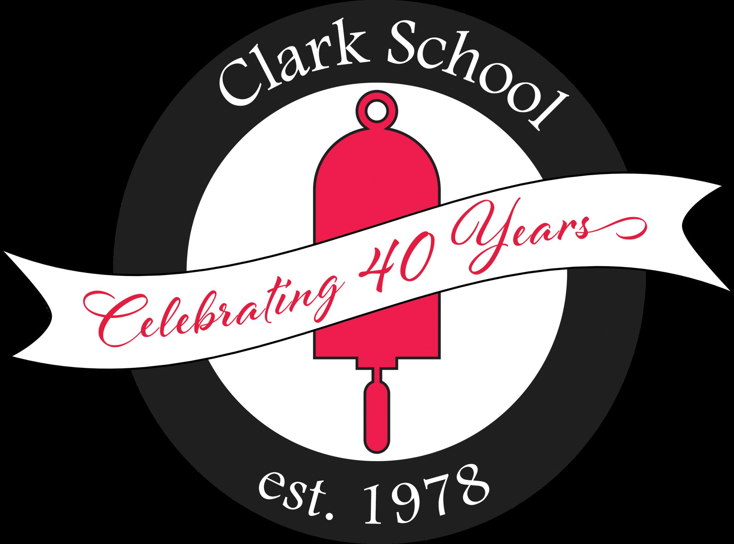 clark school anniversary