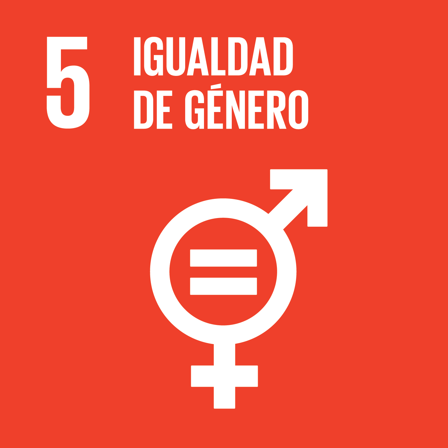S_SDG goals_icons-individual-rgb-05.png