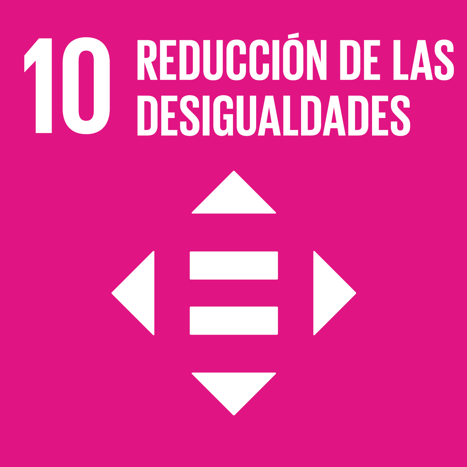 S_SDG goals_icons-individual-rgb-10.png