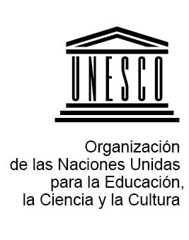 UNESCO-01.png