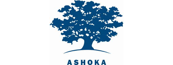 1.logo-Ashoka.jpg