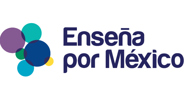 Enseña MX.png