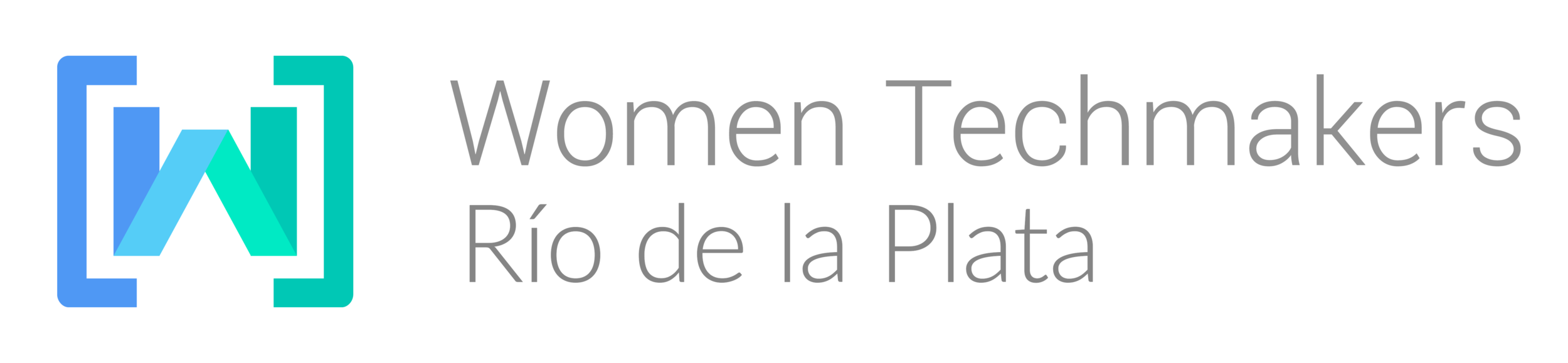 Women techmakers.png