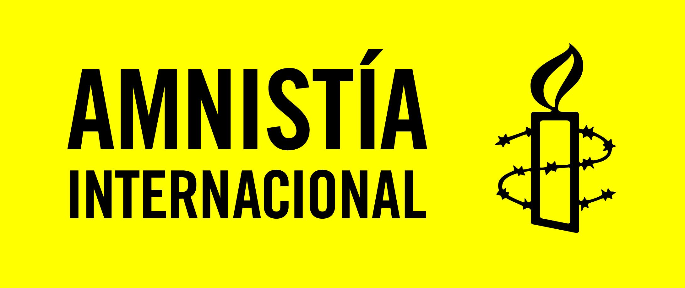 Amnistía.png
