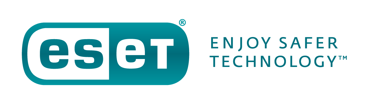 Copy of ESET logo - Compact - Colour - Dark Turq tag - RGB.png