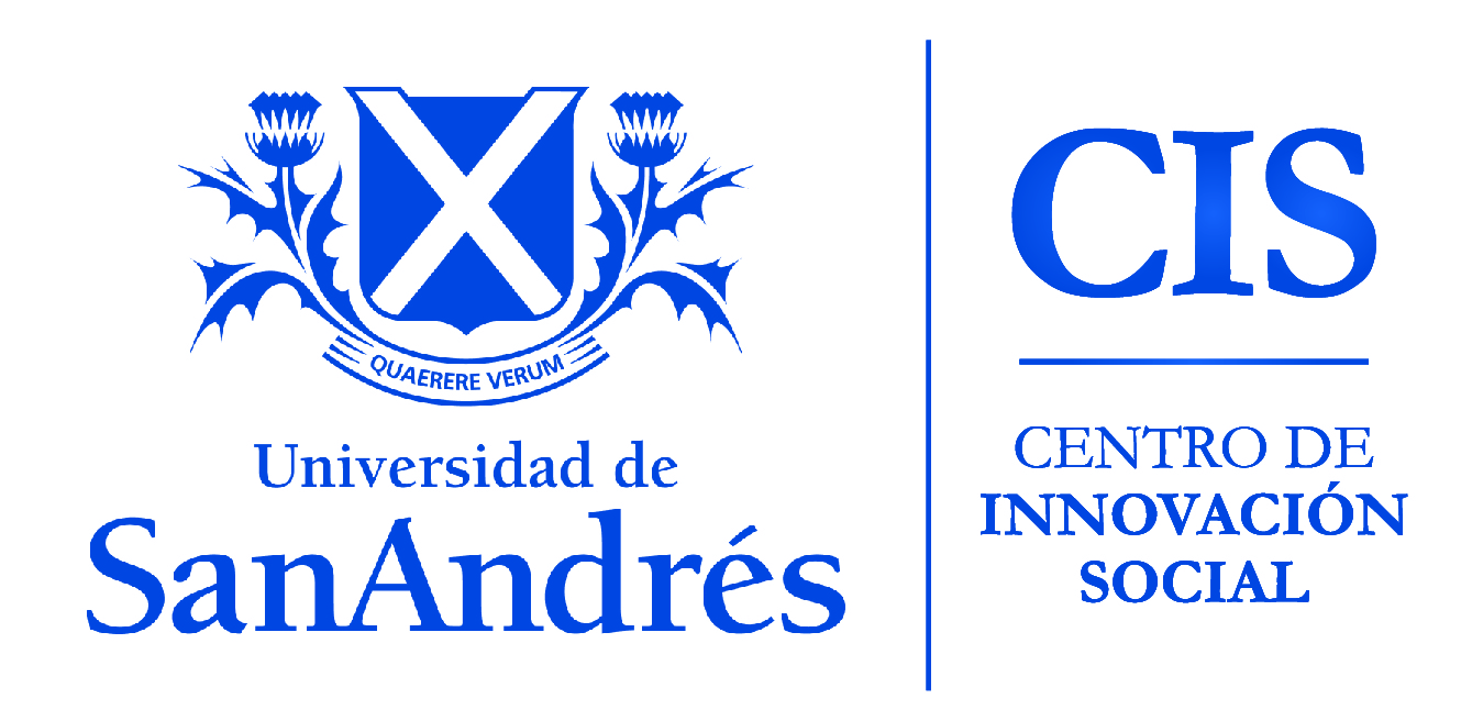 Copy of Logo CIS_Vertical Fondo Blanco PRINT.jpg
