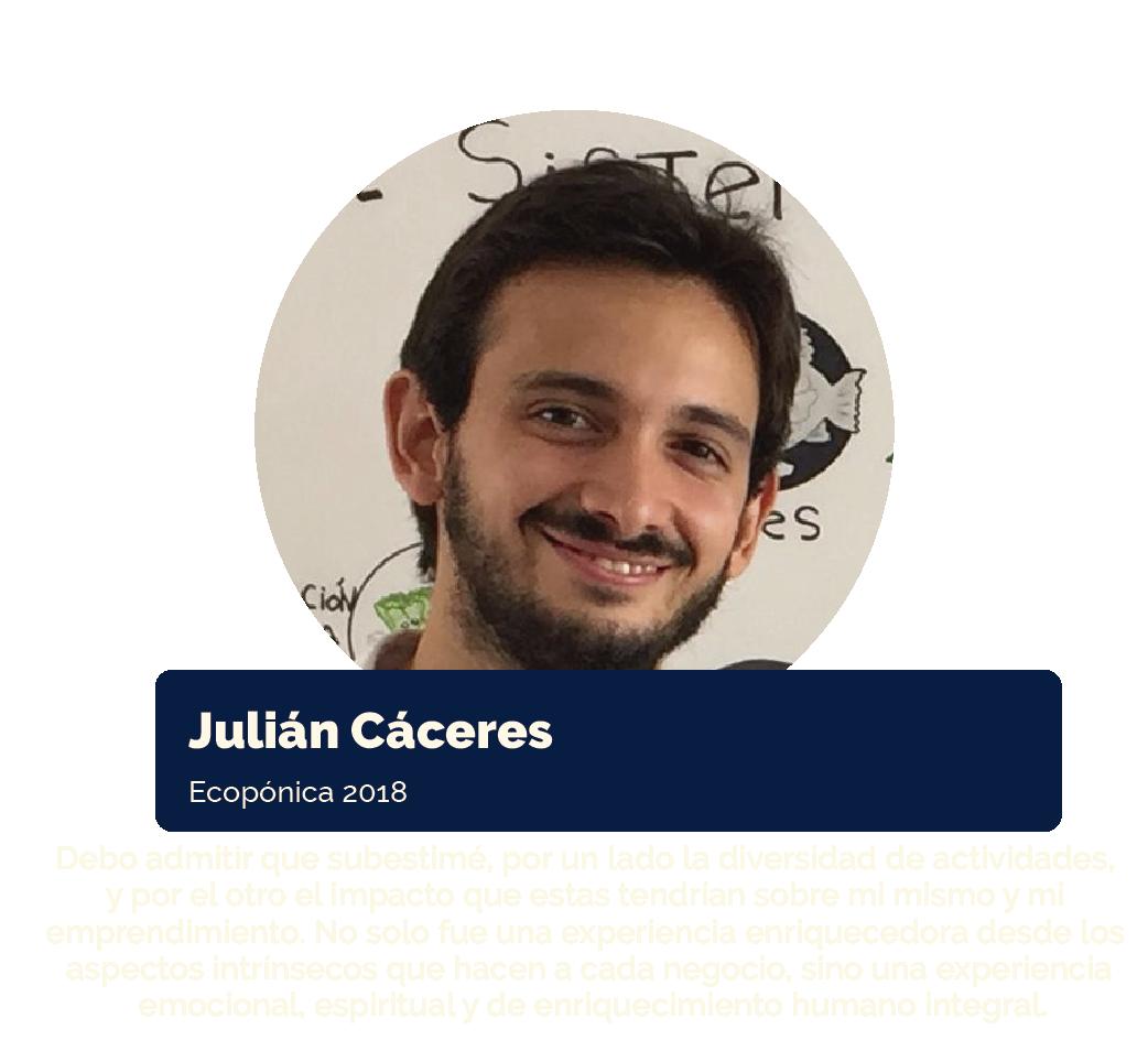 Julián Cáceres - Testimonio_Mesa de trabajo 1.png