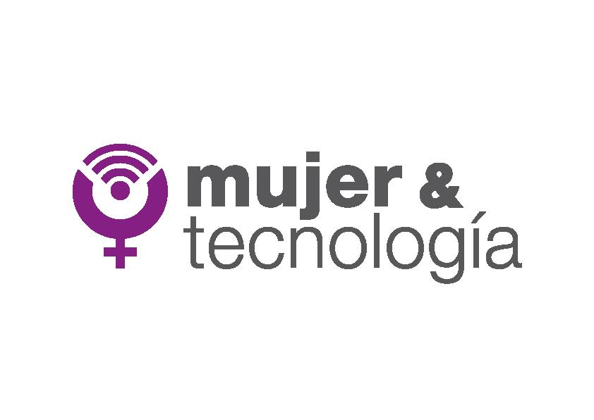 Mujer y tecnología.png