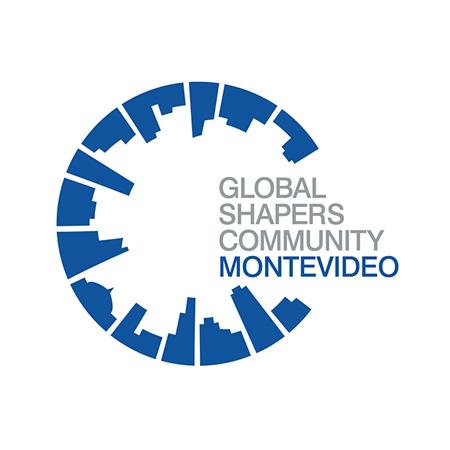 Global Shapers Montevideo - Logo.jpg