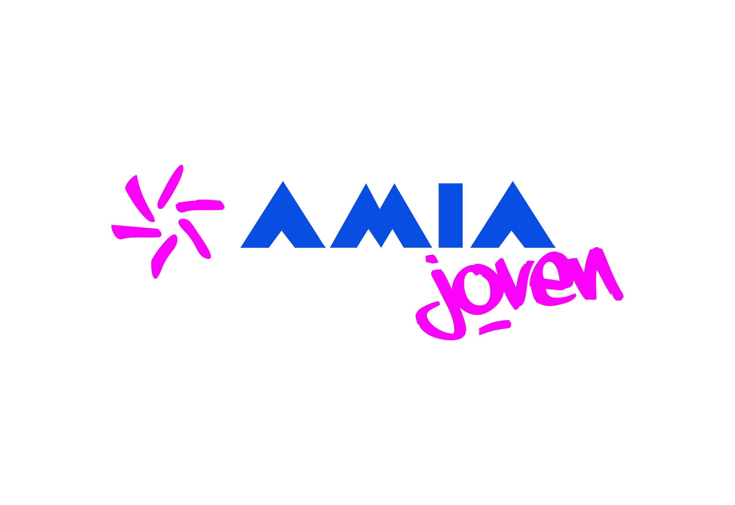 AMIA.jpg