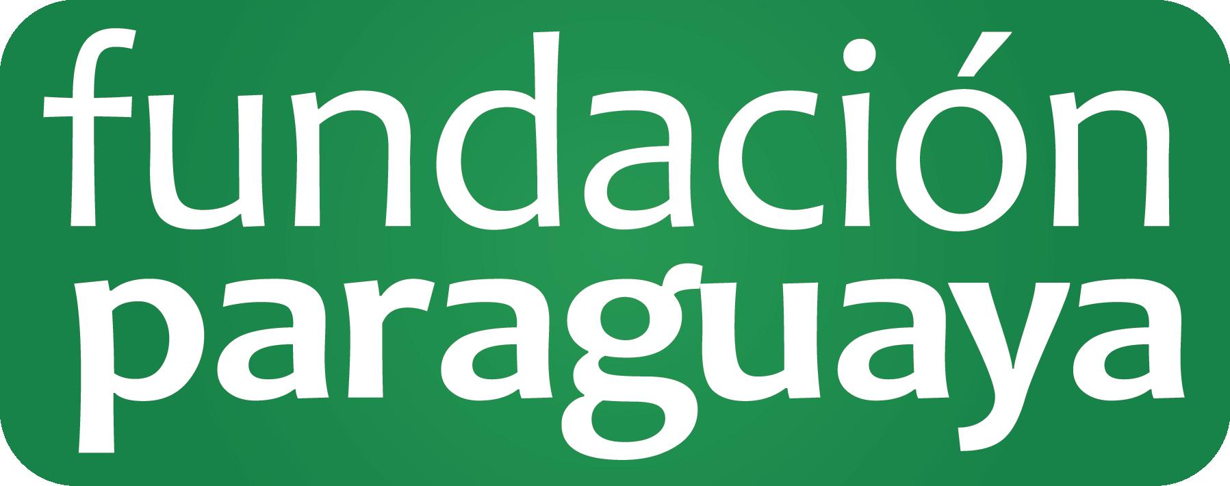 Logo Fundación Paraguaya - copia.png