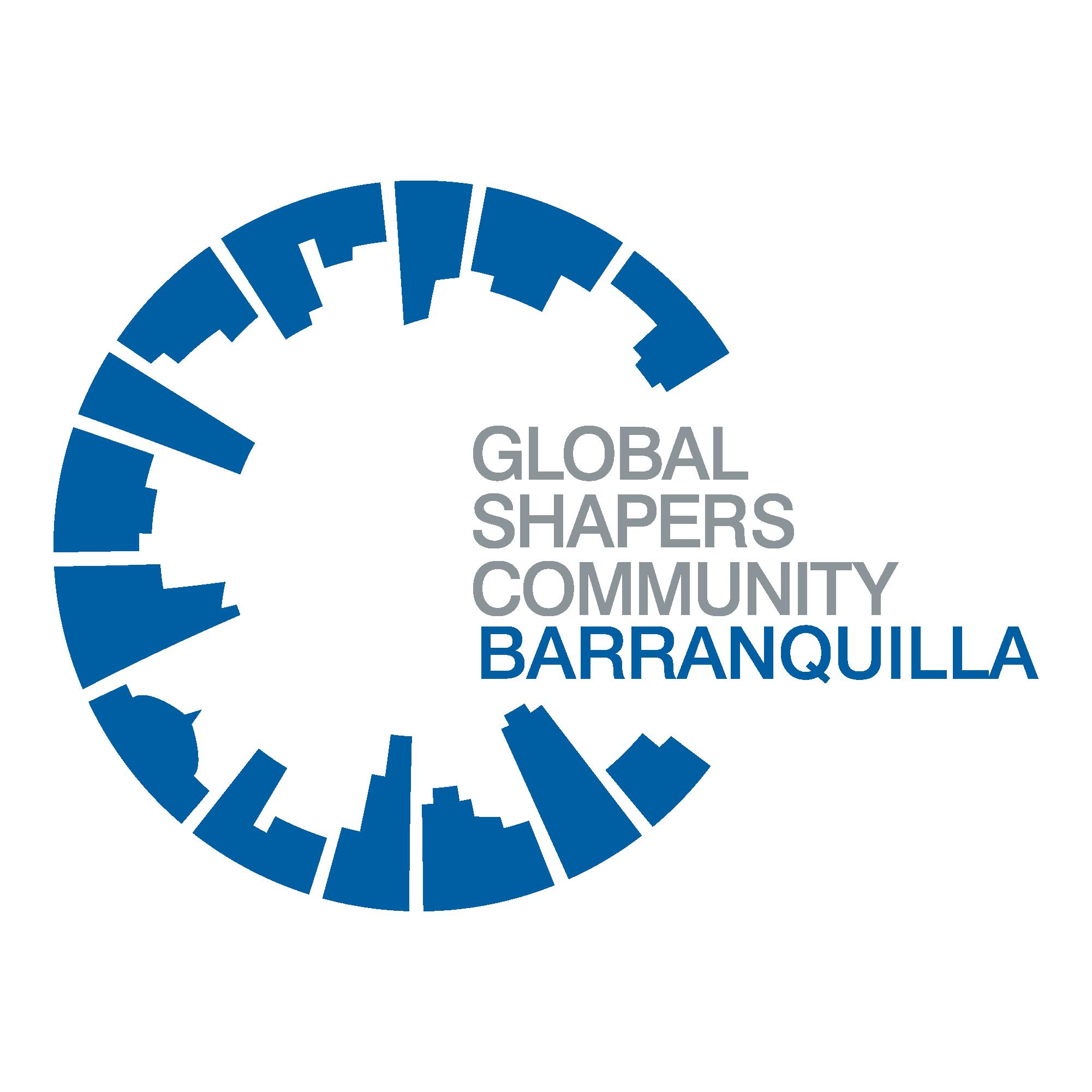 GS Barranquilla.png