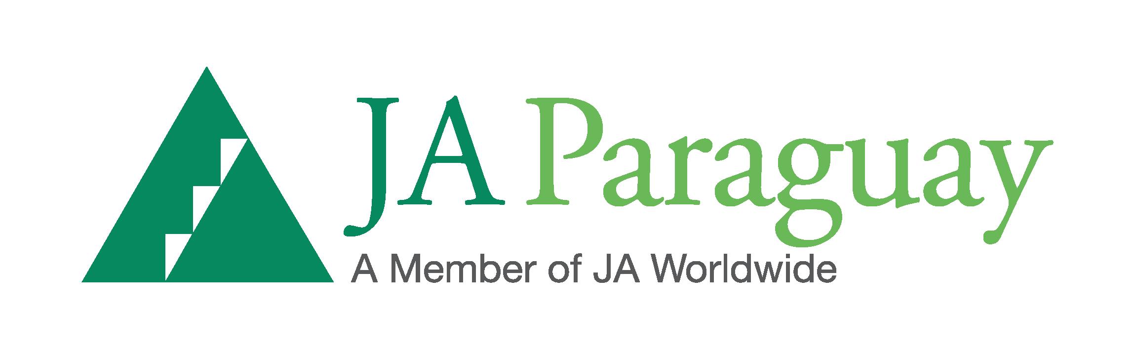 JA Paraguay.png