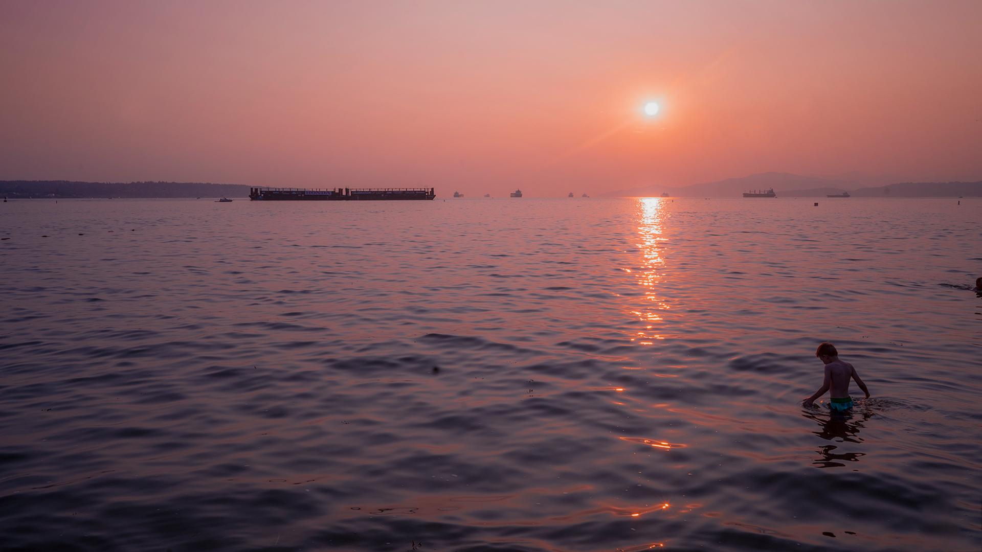 English Bay.jpg