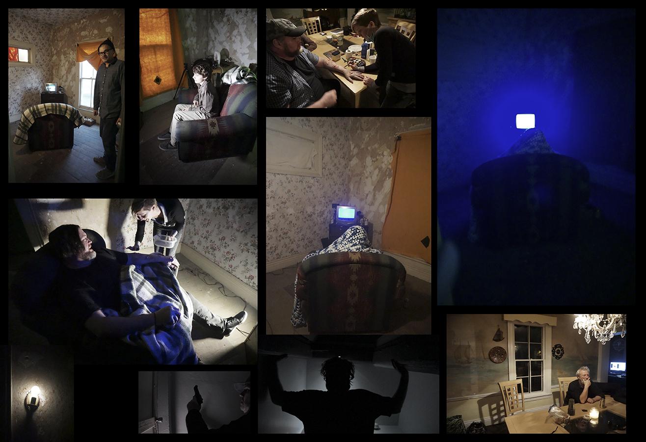 LOOK FRAMES_BEHIND THE SCENES V2.jpg