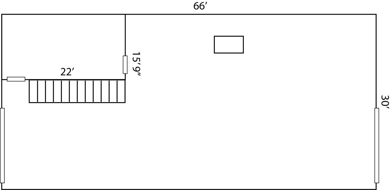 Building-2-Layout.jpg