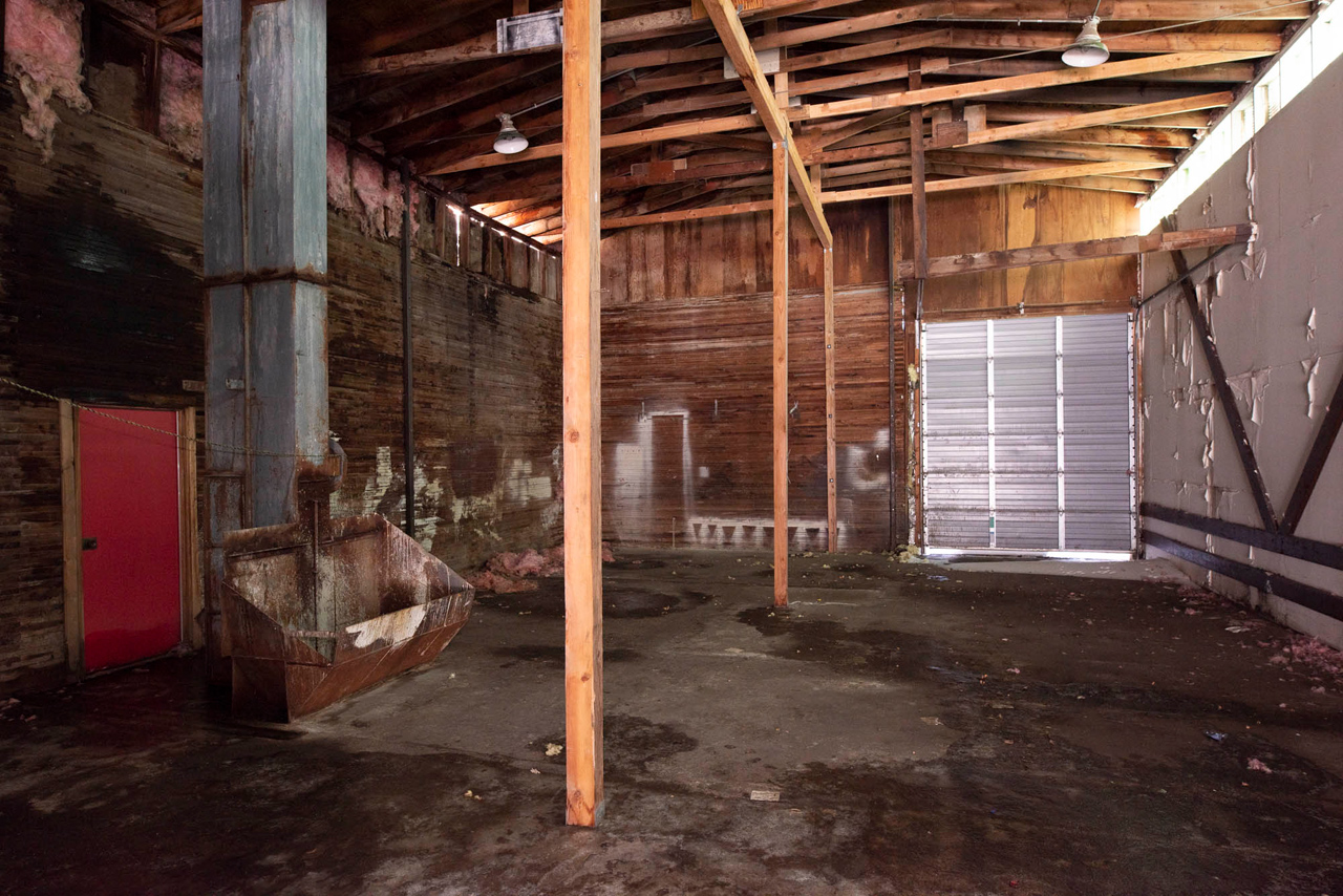 Cottonwood-Ida-interiors-1.jpg