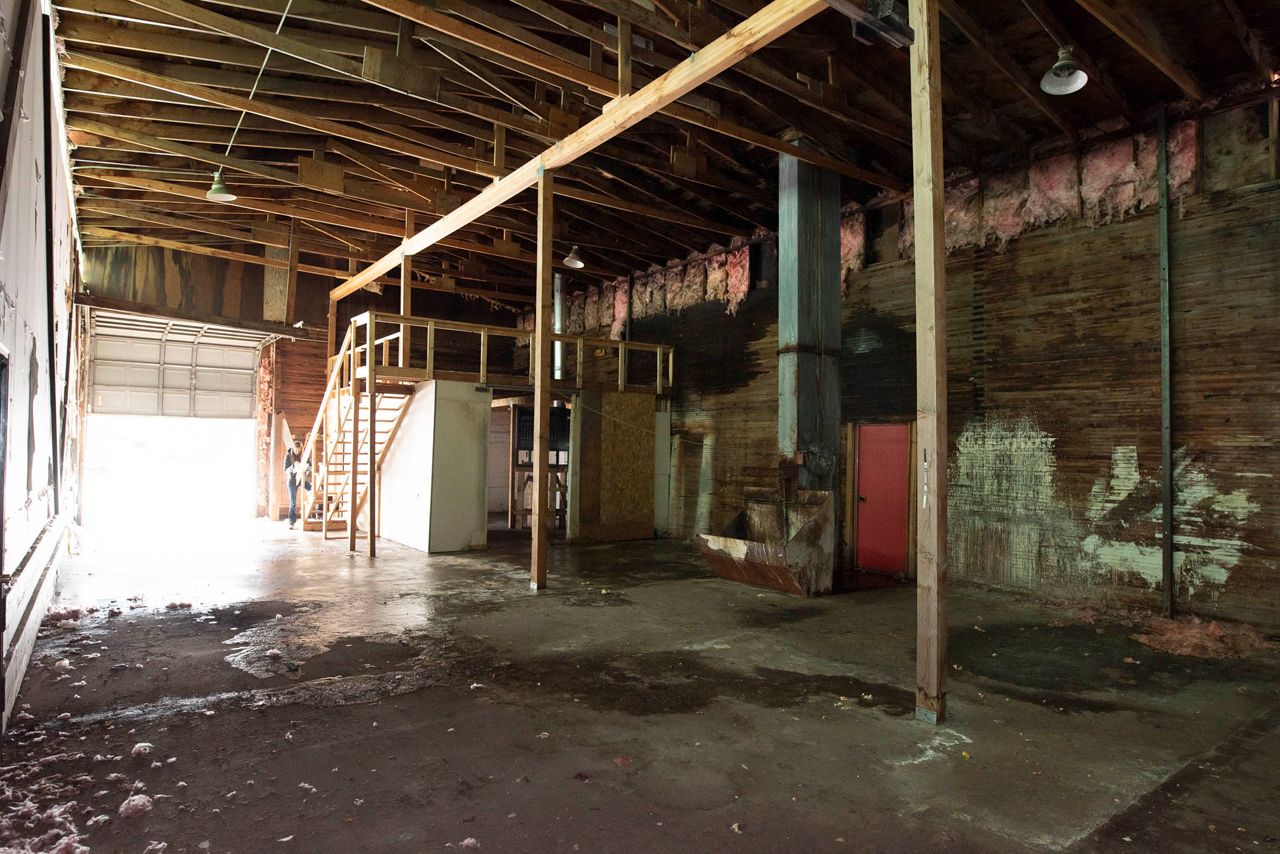 Cottonwood-Ida-interiors-2.jpg