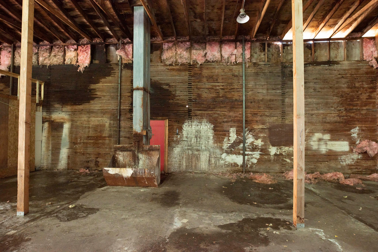 Cottonwood-Ida-interiors-3.jpg