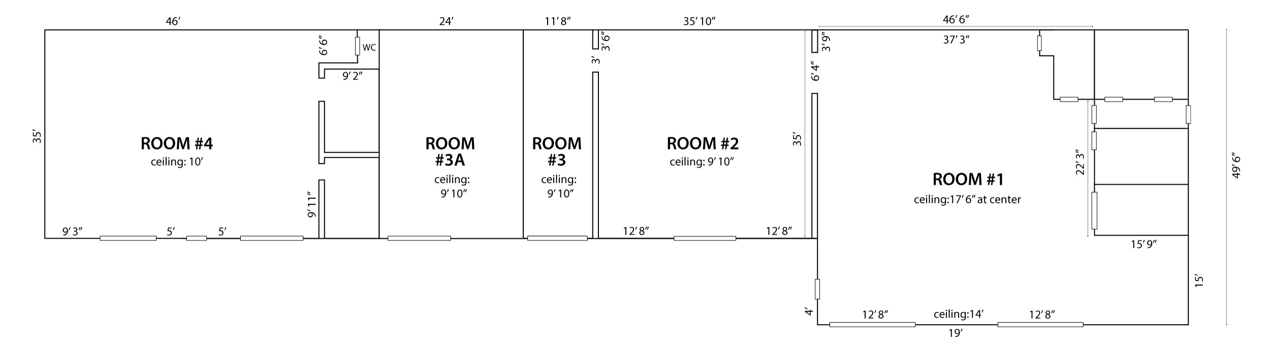 Building-1-Layout.jpg