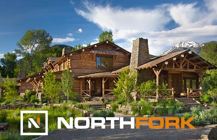 northforkbuilders.jpg