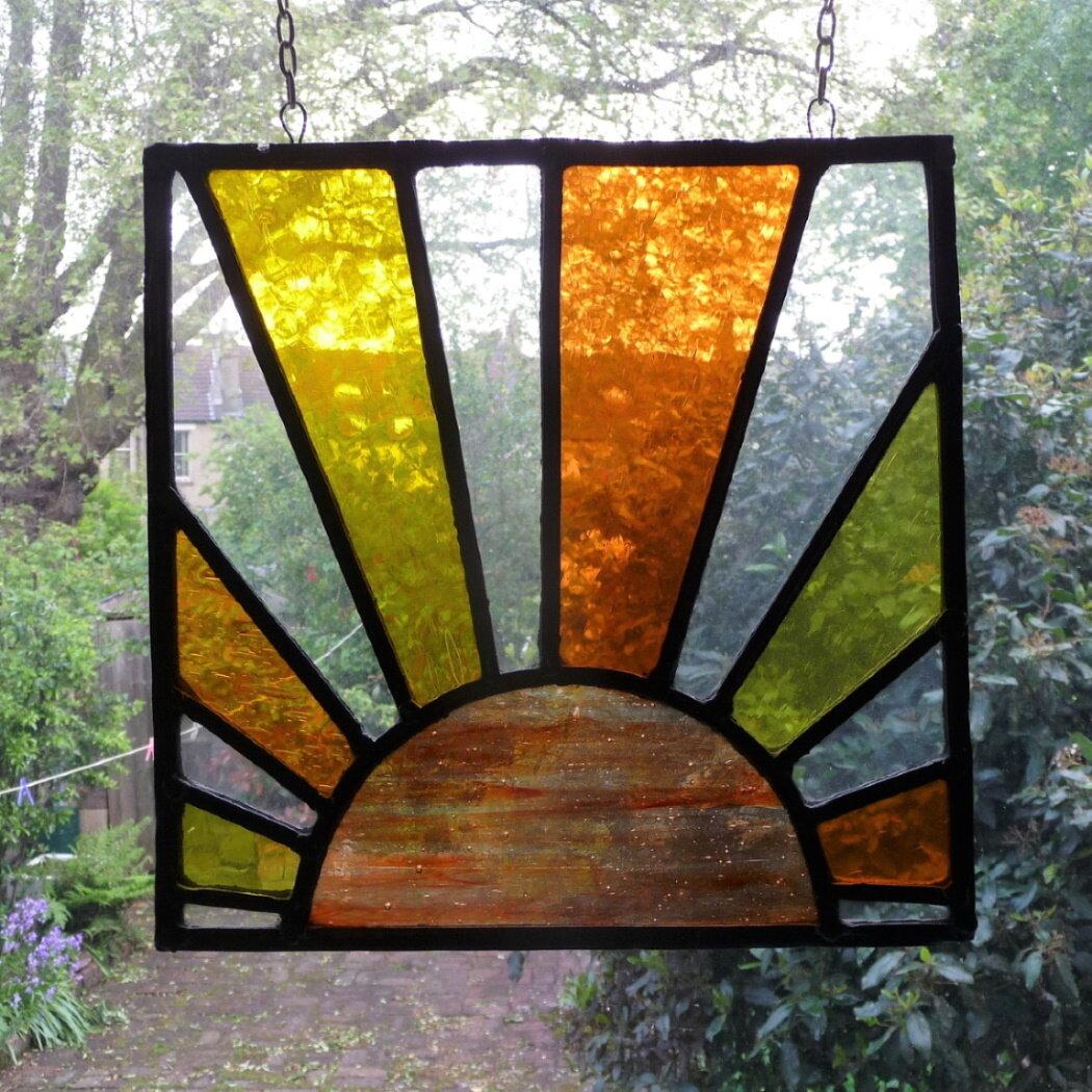 eva-glass-design-sunrise-stained-glass-window-panel 2.jpg