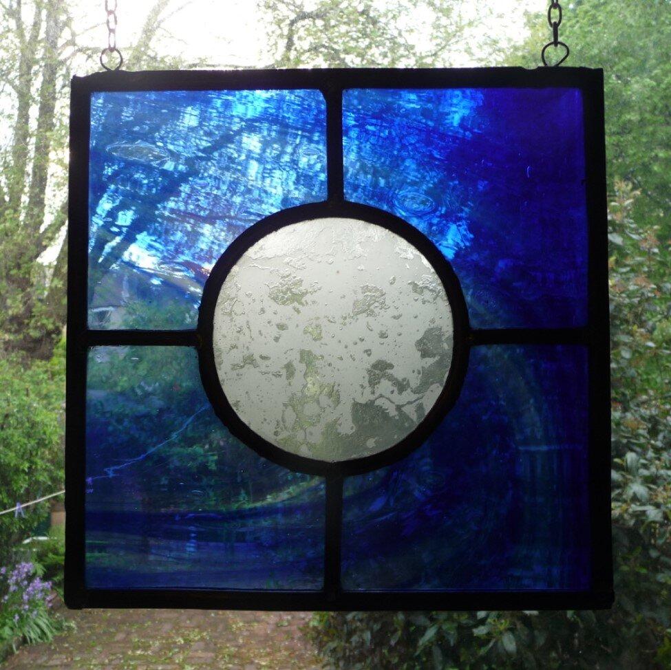 eva-glass-design-moon-stained-glass-window-panel-square.jpg