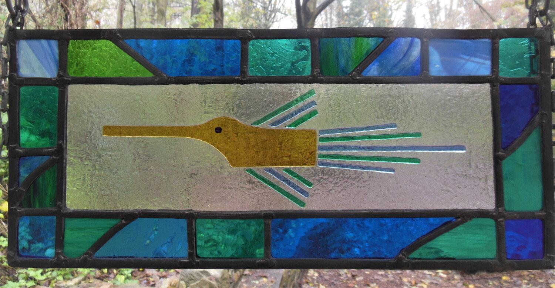 eva-glass-design-blue-green-hummingbird-fused-glass-window-panel.jpg