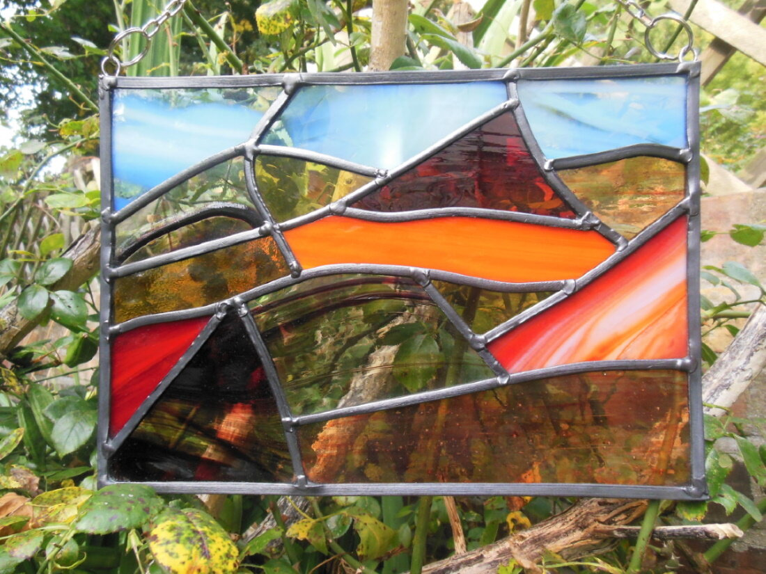 eva-glass-design-sand dunes-stained-glass-window-panel.jpg