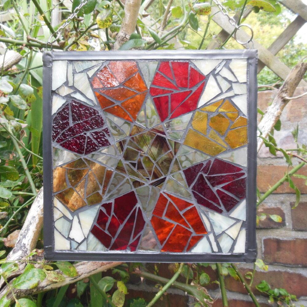 eva-glass-design-red-yellow-geometric-stained-glass-mosaic 2.jpg
