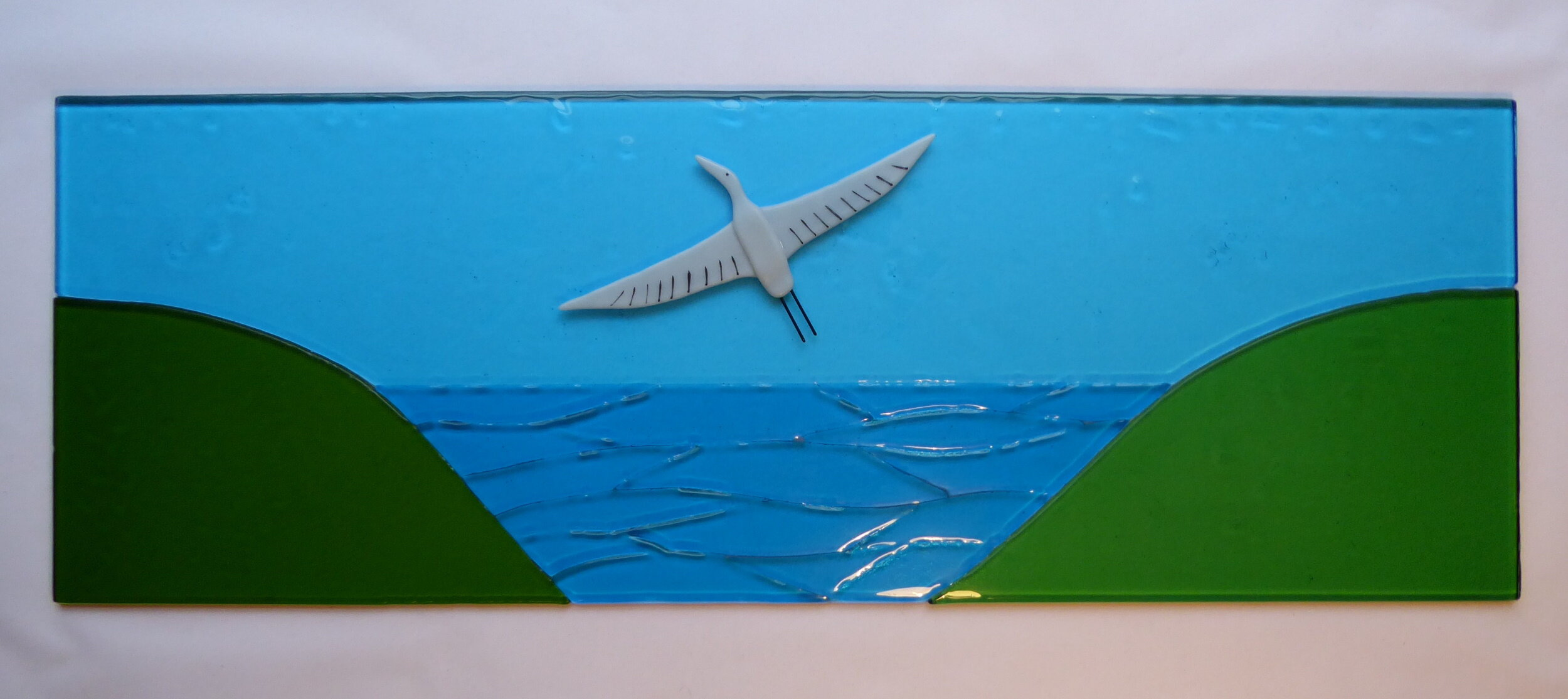 eva-glass-design-blue-green-heron-seascape-fused-glass-window-panel1.jpg