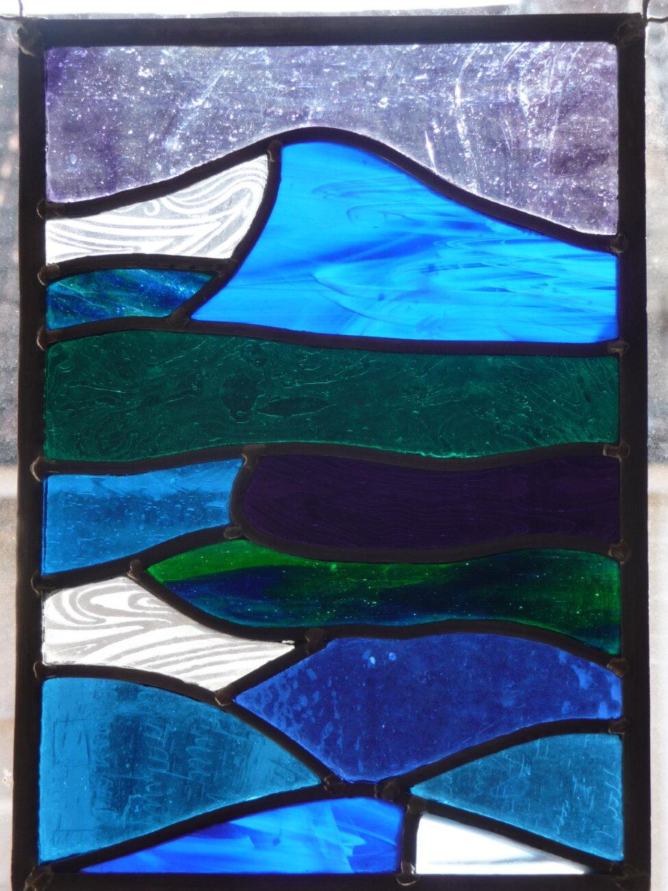 eva-glass-design-blue-green-seascape-stained-glass-window.jpg