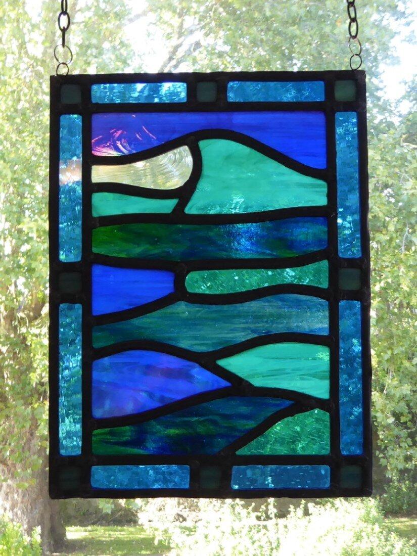 eva-glass-design-blue-green-seascape-stained-glass-window- 2.jpg