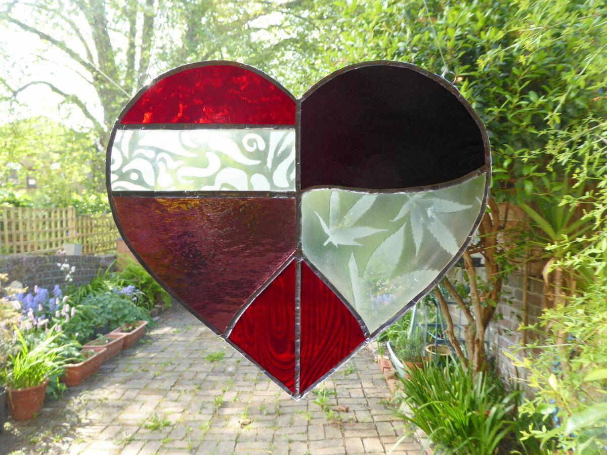 eva-glass-design-red-heart-stained-glass-window-panel.jpg