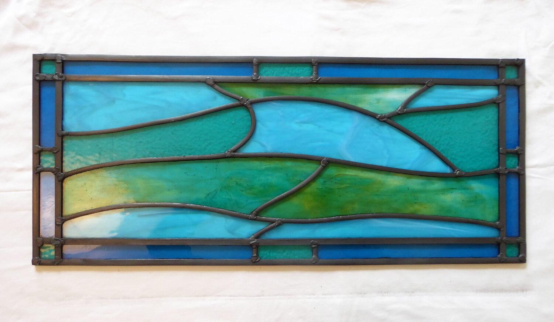 eva-glass-design-blue-green-horizontal-seascape-stained-glass-window2.jpg