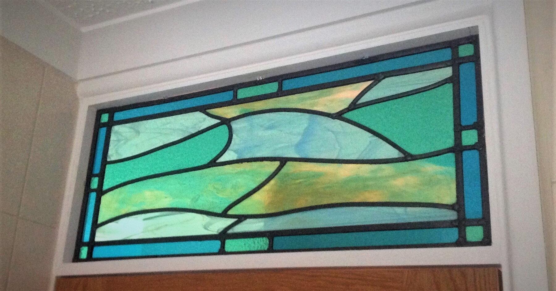 eva-glass-design-blue-green-horizontal-seascape-stained-glass-window 5.jpg