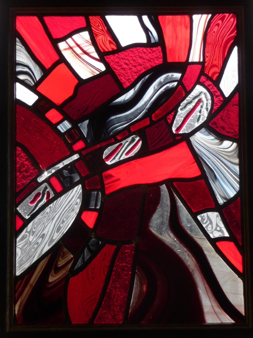 eva-glass-design-red-black-swirls-stained-glass-window-panel.jpg