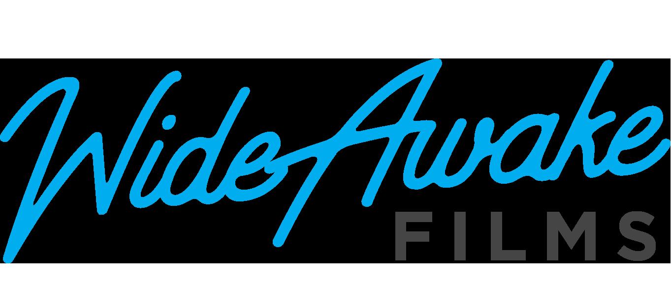 Logo_Header_OverWhite.png
